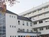 Bild 04: Krankenhaus St. Josef