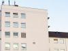 Bild 03: Krankenhaus St. Josef