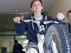 Bild 19: Biker