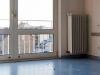 Bild 05: Patientenzimmer
